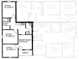 office room plan. Bristol Office Park Floor Plan Room