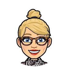 Ethel Griffith (@GriffithEthel)   Twitter