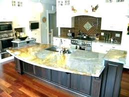 cost of cultured marble s kitchen bathtubs