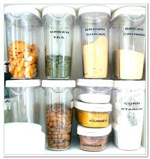 ikea glass containers ikea glass food containers review