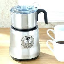glass stovetop tea kettle full image for cordless kettle best tea kettle best glass tea kettle glass stovetop tea kettle