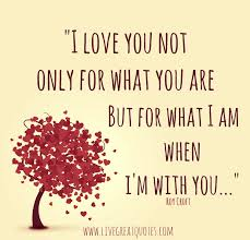 Pinterest Love Quotes Enchanting I Love You Quotes Pinterest On QuotesTopics