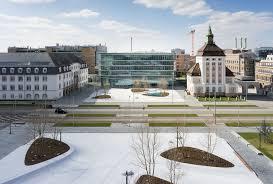 Diese webseite verwendet cookies, um die bedienfreundlichkeit zu erhöhen. Innovation Center In Darmstadt Geruste Und Schalungen Buro Verwaltung Baunetz Wissen