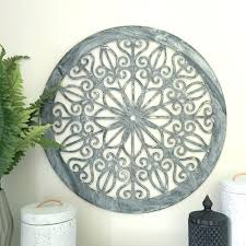 wall mirrors round outdoor metal wall art round metal tree wall art small round mirrors