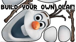 Small Picture Search Results For Olaf Snowman Template Calendar 2015 For