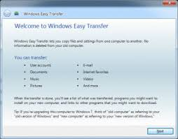 Transfer Data From Pc To Pc How To Transfer Files From Old Pc To New Pc On Windows 7 8 10