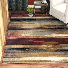 colourful area rugs multi coloured rug colorful for bedrooms
