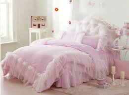 girls bed skirt.  Girls Large Large 703x519 Pixels Luxury Girls Bedroom With Lace Purple Bed  Skirt And