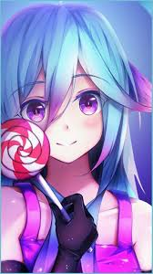 Check spelling or type a new query. Anime Wallpaper Android 9x9 Download Hd Wallpaper Anime Wallpaper Android Neat