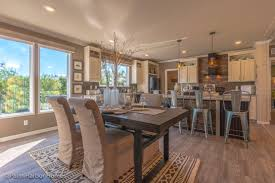 Palm Harbor Homes Mesquite Texas Featured Floor Plan The Urban Interesting 3 Bedrooms For Sale Set Plans
