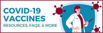 For vaccine jobs in the arizona area: Covid 19 Vaccine Faq Arizona Medical Association