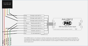 cadillac bose amp wiring diagram image wiring diagram Pac OEM Wiring Diagram 1 at Mini Pac Wiring Diagram