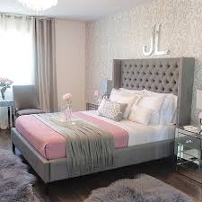 most relaxing paint color for bedroom. one of the most spectacular relaxing bedroom paint colors, beautiful and sensual combinations - blue-violet .and this applies to all shades purple from color for l