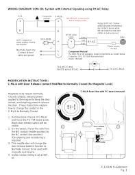 aiphone lef wiring diagram aiphone image wiring aiphone c ml wiring diagram wiring diagram and schematic design on aiphone lef 3 wiring diagram
