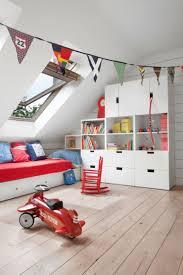 Blog Meuble Rangement Enfant Ikea Stuva