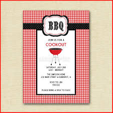 Free Picnic Invitation Template 29360 Pany Party Invitation Wording ...