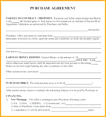 Sale Of Car Contract Inspirational Used Car Contract Template Vehicle Sales Agreement