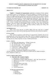 Automobile: Be Automobile Engineering Syllabus
