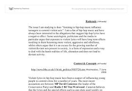 essay about big business implementation