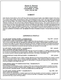 Resume Setup 18 Resume Setup Example. Cool Inspiration How To Set Up A 2 .