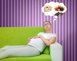 los 10 alimentos prohibidos embarazo
