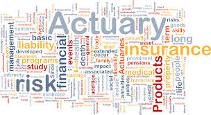 Actuaries in Non-Standard Jobs thumbnail image