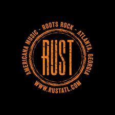Rust Reverbnation