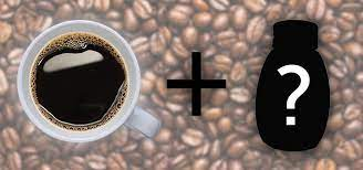 Even if you have the brew time and the temperature of the water on point, stale coffee can still ruin things for you. Make Bitter Coffee Taste Better With This Secret Ingredient Food Hacks Wonderhowto