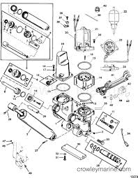 Nice mercury power trim wiring diagram mold electrical and wiring