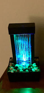 Waterfall Home Decor 106 Best Ideas About Zen Space On Pinterest Asian Candles
