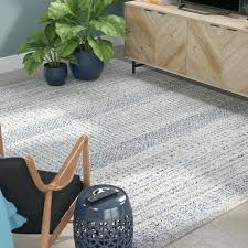 bright solid colored area rugs ponce medium gray blue rug reviews