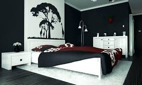 black and red room decor ideas red and black room decor large size of bedroom decor ideas in elegant bedrooms small bedroom red and black room decor black