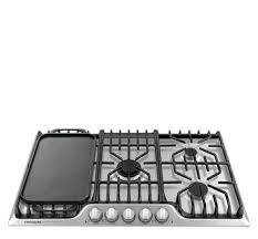 gas stove top with griddle. Where To Buy Support Gas Stove Top With Griddle T