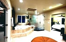 modern luxury master bathroom. Plain Master Modern Master Bathroom Design Ideas Bathrooms Small  Luxury  On Modern Luxury Master Bathroom