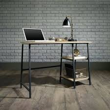 industrial style office desk. Industrial Office Desk Style Bench Desks Uk