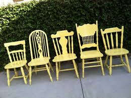 7977f f847e41dd612e3c ce yellow dining chairs dining chair set