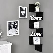 Wall Bookshelves Uncategorized Decorative Wood Shelves Wall Bookshelves Chrome