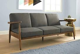 inexpensive mid century modern furniture. Large Size Of Sofa Century Modern Bed Affordable Mid Furniture Danish . Inexpensive