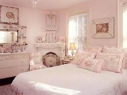 Remodelling Your Hgtv Home Design With Great Luxury Bedroom Ideas Extraordinary Women Bedroom Ideas