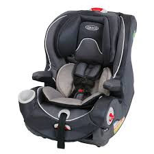 best convertible car seats reviewed compared in depth graco ever all one seat installation manual