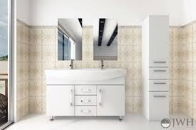 48 vanity double sink. 48\ 48 vanity double sink