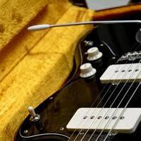 fender jazzmaster wiring pictures images photos photobucket fender jazzmaster wiring photo 1962 fender american vintage reissue jazzmaster 0394 zpsb05bd762 jpg
