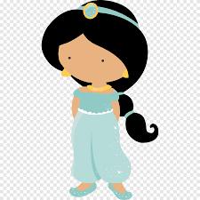 Công chúa Disney Công chúa Jasmine Công chúa Aurora Công ty Walt Disney, công  chúa hoa nhài, cánh tay, nghệ thuật png