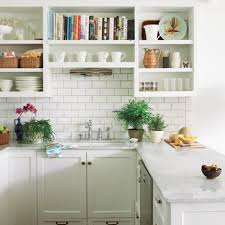 Superb Via This Old House. And For Another Affordable Yet Stylish Kitchen ...