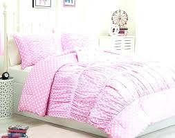 pink bedding sets queen light pink bed set large size of comforter pink comforter set queen rose pink comforter set solid light grey bed set light pink and