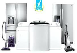 kitchen appliance bundles appliance s stainless steel kitchen appliances bundle ing appliances in bundles ping for