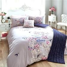 queen duvet sizes cover dimensions king size measurements in cm