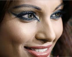 indian actresses play bollywood actress makeup gamesbest dress up and makeup games android apps on google