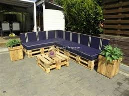 diy outdoor furniture made from pallets pallet outdoor of pallets a15 pallets