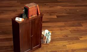 walnut hardwood floor. Walnut Natural Walnut Hardwood Floor